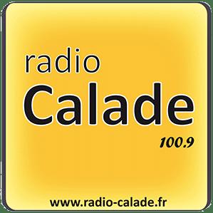 émission radio la matinale Radio Calade