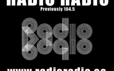 RadioRadio au Canada